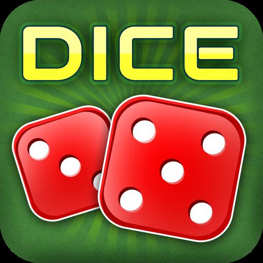 Dice Mania - 100% FREE & FAST