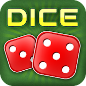 Video Poker Multi - Google Play for Work의 Android 앱 - 웹