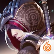 Survival Heroes – MOBA Battle Royale [Mega Mod] APK Free Download