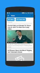 Big News - náhled