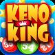 Keno Download for PC Windows 10/8/7