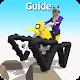 Guide Scribble Rider APK