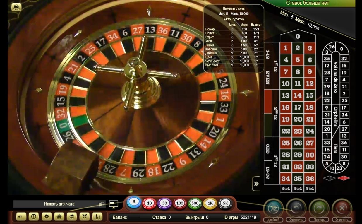 онлайн казино со ставками от 1 рубля