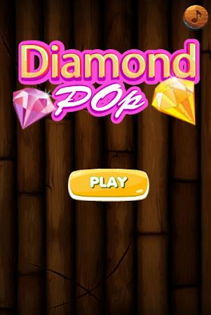 Diamond Link Pop 1.0.2 screenshot 2089938
