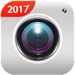 HD Camera - Quick Snap Photo & Video Icon