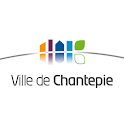 Ville de Chantepie icon