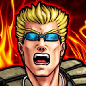 Download Operation Dracula v1.0.1 APK Full Grátis - Jogos Android