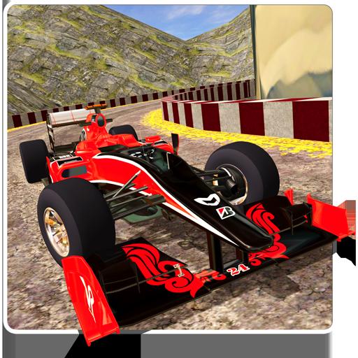 Formula Driving kings & Fast Road Racing 3D