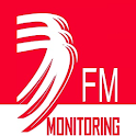 FM-Monitoring icon