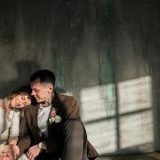 Wedding photographer Mikhail Pole (MishaPole). Photo of 28.04.2014