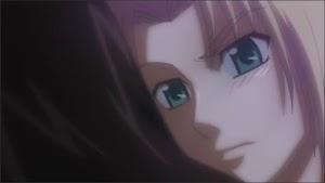 Samayou Midara na Lunatics Episode 01