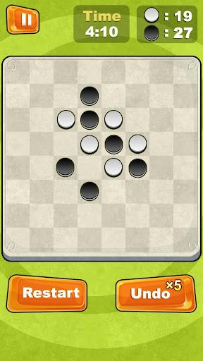 玩免費棋類遊戲APP|下載Reversi app不用錢|硬是要APP