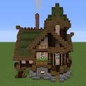 Craft Palace Pro icon
