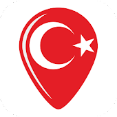 Istanbul Directory
