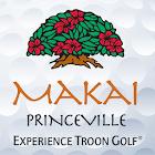 Makai Golf Club at Princeville icon