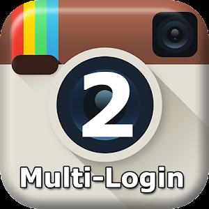 Multiple Login for Instagram APK for Blackberry | Download Android