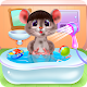Cute Mouse Caring And Dressup Download on Windows