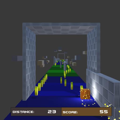 Racer Box screenshot 3
