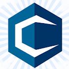 Citadel Electronics icon