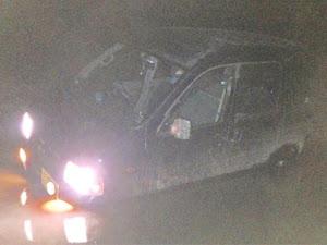 アトレーワゴン S230G CLターボ 4WD 5MTのカスタム事例画像 りく⊿さんの2018年07月25日10:36の投稿