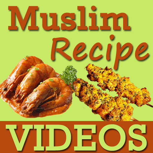 Muslim recipes videos apps on google play forumfinder Choice Image