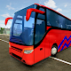 Extreme Coach Bus Simulator 2019 Download on Windows