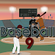 Download BASEBALL9 For PC Windows and Mac