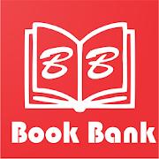Book Bank | eBook Library | eBook | Android eBook