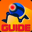 Guide Rolly Legs Climb icon