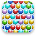 Bubble Buster icon