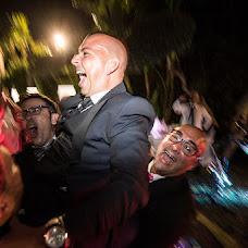Wedding photographer Guido Canalella (GuidoCanalella). Photo of 01.08.2017