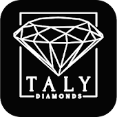 Taly Diamonds