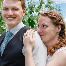 Wedding photographer Lena Fricker (lenafricker). Photo of 28.03.2017