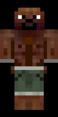 Blackguy nova skin blackguy sciox Gallery