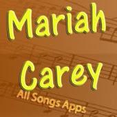 All Songs of Mariah Carey