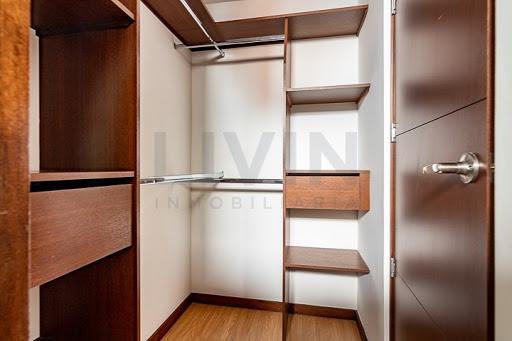 apartamento en arriendo intermedia 494-3805