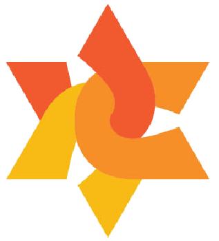 Fuchsberg Jerusalem Center Conservative Yeshiva Favicon
