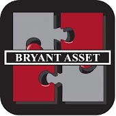 Bryant Asset Protection
