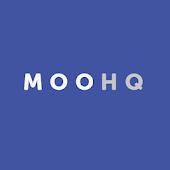 MooHQ Mod