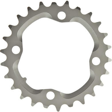 TruVativ TV XX 26T x 80mm BCD Chainring