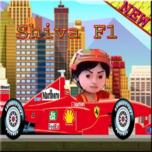 Shiva F1 Racing