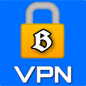 Download bVPN proxy 2019 APK latest version app for android devices