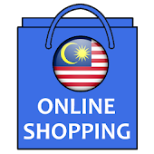Malaysia Online Shopping