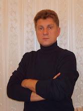 Photo: Актер Е.Колбас