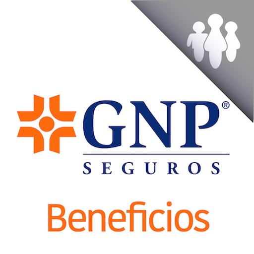 GNP Beneficios