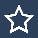 Compliment Tracker Icon