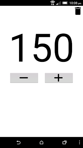 計數器 Counter