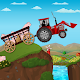 Awesome Tractor 2 (game)