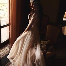 Wedding photographer Olga Veremchuk (overemchuk). Photo of 23.04.2017