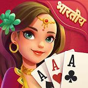 Rummy Plus - Callbreak Indian Online Card Game